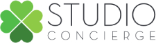 Studio Concierge